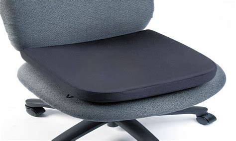 the best desk chair office chair seat pad cushions