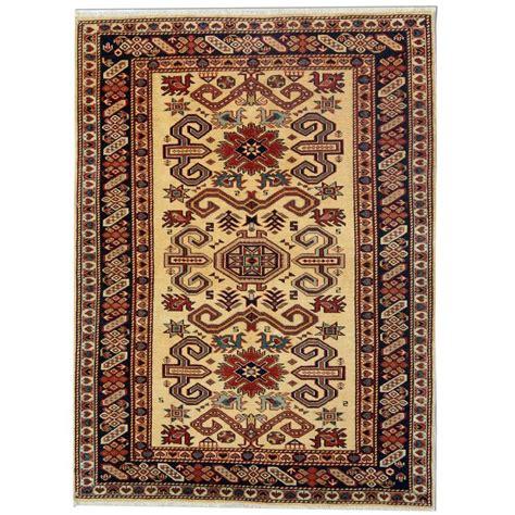 kazak rugs for sale kazak rugs for sale at 1stdibs