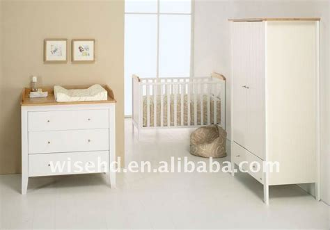 Baby Nursery Furniture Sets Sale Sale Solid Wood Baby Furniture Room Set W Bb 103 Buy Nursery Furniture Room Set Pine