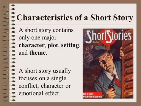emotional themes in stories what is a short story a short story is a short narrative