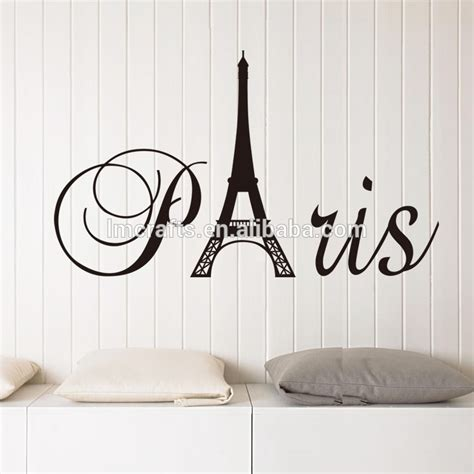 Wall Sticker Wall Stiker Wallsticker Dinding 20 Tower Bridge stiker kamar stiker dinding murah