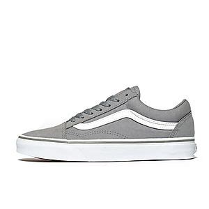 Where Can I Buy A Vans Gift Card - grey vans women jd sports