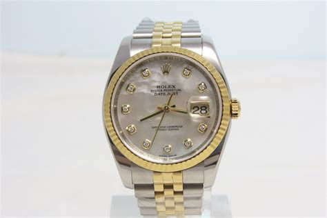 Jam Tangan Rolex Oyster Perpetual Sky Dweller 2 mens luxury watches rolex malaysia