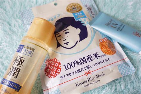 Apakah Sk Ii Di Jepang Lebih Murah daily 187 skin care