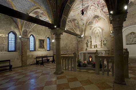 lade e proiettori illuminazione chiesa led illuminazione chiese lade a led