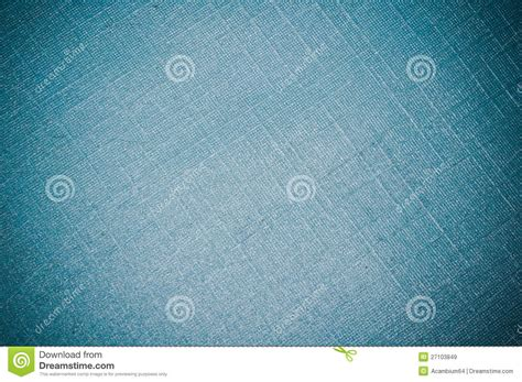synthetic textile  light blue color background royalty