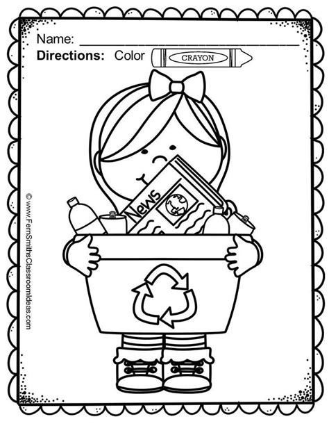 earth day coloring math pages earth day coloring pages free printable earth and