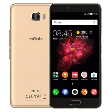 Infinix S Pro Gold 3gb New infinix note 4 pro x571 smartphone 3 end 3 31 2020 2 33 pm