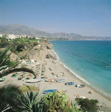 hotels nerja malaga andalusia hoteles riu hotels