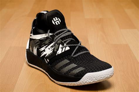 Adidas Jam 2 0 Basketball Shoes Light Grey Original adidas harden vol 2 traffic jam shoes basketball sporting goods sil lt
