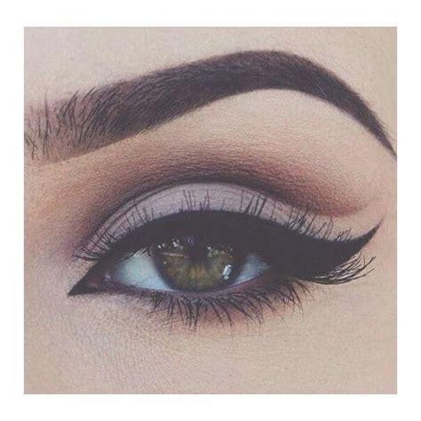 Eyeliner Eyeshadow Color Davis 5520 best make up inspiration images on