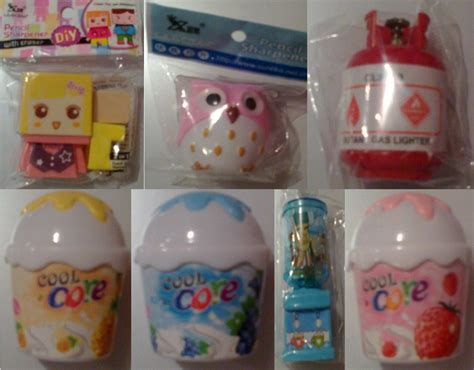 imagenes de utiles escolares kawaii coolfashion papeleria kawaii