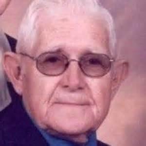 charles aycock obituary carolina seymour funeral