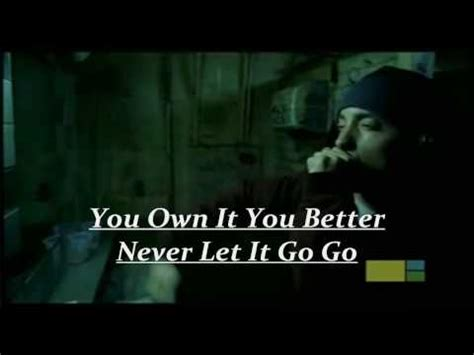 eminem one shot lose yourself missionary remix by common consent a