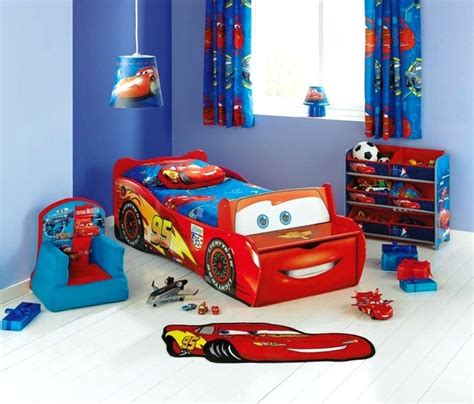cars bedroom set disney cars bedroom decor toddler set photo on disney car