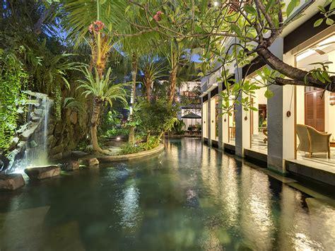 yacht rental jakarta villa batavia luxury villas vacation rentals