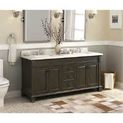 hudson 72 sink vanity by lanza
