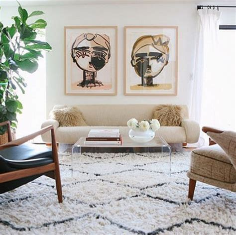atlonnymag kendall jenners interior design obsession