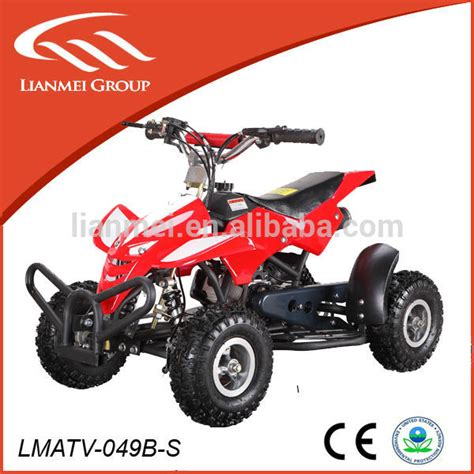 mini jeep for kids 49cc mini jeep for kids made in china buy mini jeep for