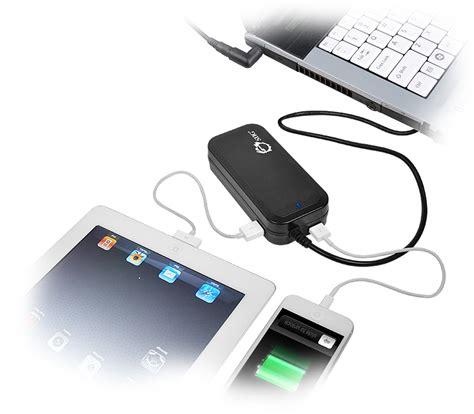 Usb Power Adapter universal ac dual usb power adapter 90w