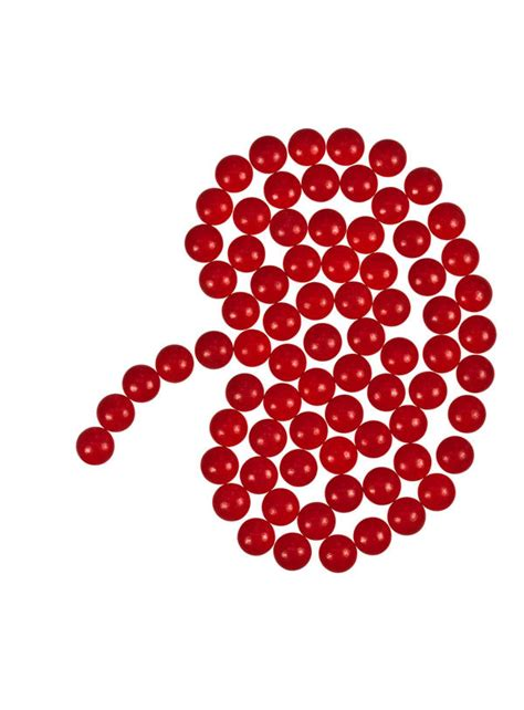 energy drink kidney stones energy drinks everyday cause kidney failure