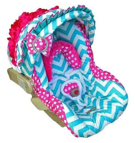 Handmade Baby Car Seat Covers - 25 best ideas about aspyn brown on