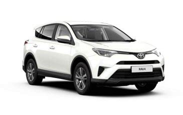toyota leasing company toyota leasing deals rivervale