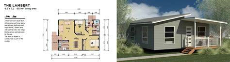 2 bedroom new homes the lambert 2 bedroom modular home parkwood homes