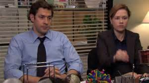 The Office Season 6 Episode 4 by Recap Of Quot The Office Us Quot Season 6 Episode 21 Recap Guide