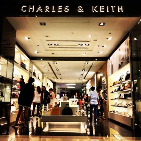 Boomsale Charles Keith charles keith end of season sale ลดส งส ด 30 เร ม 13