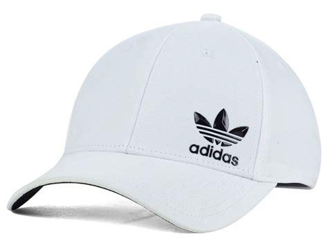 adidas hat adidas cap white johannesjohansson nu