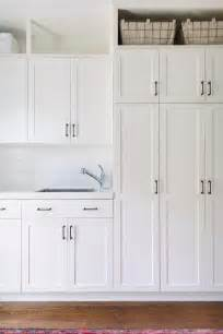 Laundry Room Cabinets And Storage 25 Best Ideas About Laundry Room Storage On Laundry Storage Utility Room Ideas And
