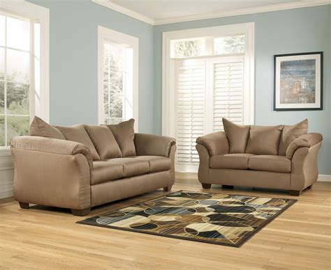 darcy mocha sofa furniture signature design by darcy mocha 7500238