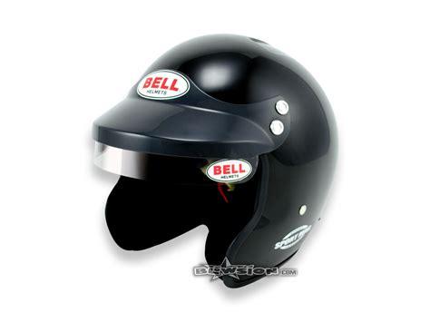 Helmet Bell Magnum blowsion bell sport mag helmet black
