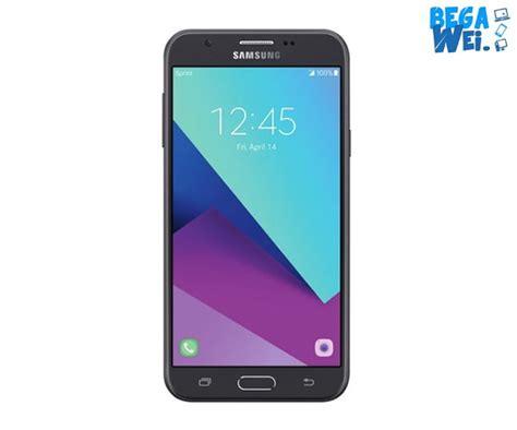 Harga Samsung J7 Dan Spesifikasi harga samsung galaxy j7 v dan spesifikasi november 2017