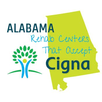 Dolays Detox Clinic In Alabama by Rehab Centers That Accept Cigna Insurance In Alabama