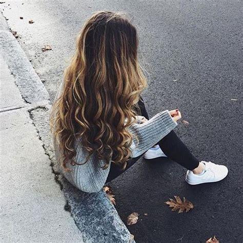 libro summer blonde poses para fotos fotos sola fotograf 237 a fotos tumbrl y poses