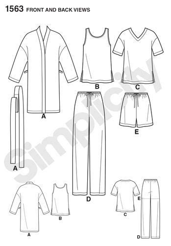 sewing pattern legend 17 best images about cosplay korra on pinterest sewing