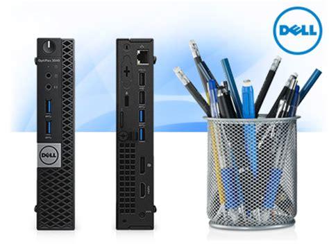 Pc Dell Aio Optiplex 3240 I3 Linux sns30mc012 ขาย dell optiplex 3040 micropc ราคาถ กกว าท กท
