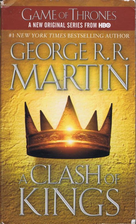 a clash of kings a song of ice and fire book two agapea libros urgentes a clash of kings av george r r martin pocket fantasyhyllan