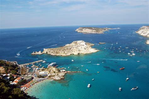 il gabbiano tremiti le isole tremiti tra mitologia e storia hotel gabbiano