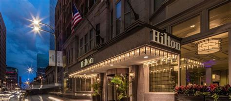 hotel st louis downtown louis mo booking florida firm sells downtown st louis business stltoday