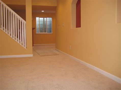 basement bathrooms finished basements llc basement finish by customer design vista remodeling