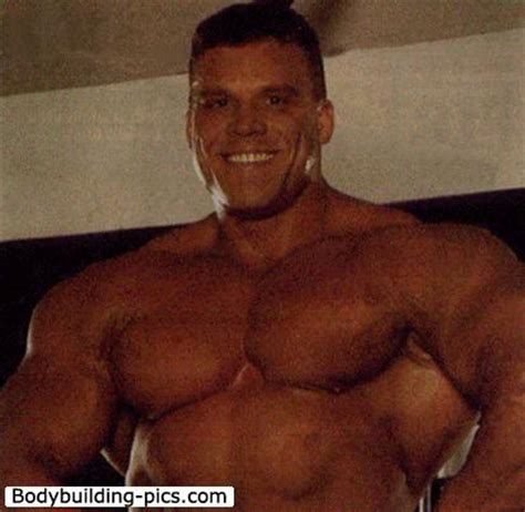 greg kovacs bench press body builder greg kovacs