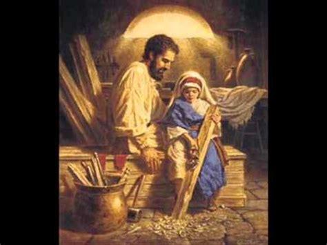 imagenes de jesus jose y maria juntos sinhala christmas song gawagaalaka youtube