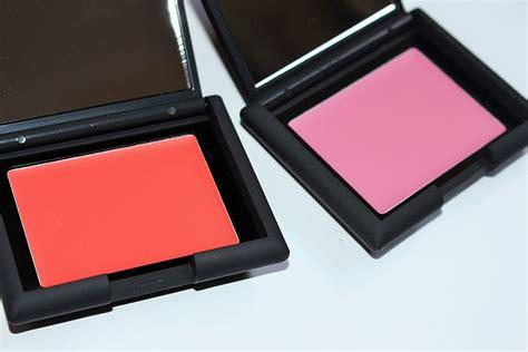 Sleek Creme To Powder Blush sleek creme to powder blush review swatches really ree