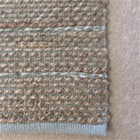 Small Cotton Throw Rugs by Small Cotton Rugs Roselawnlutheran