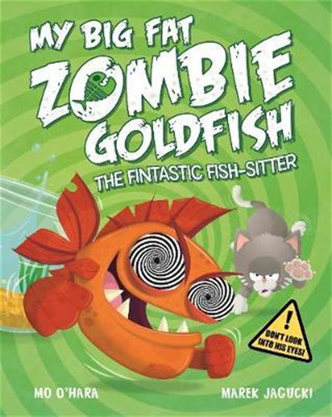 my big book my big goldfish books my big goldfish the fin tastic fish sitter