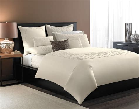 the hotel collection bedding hotel collection finest mezzanine collection