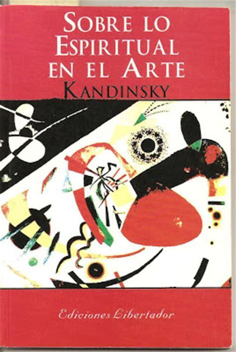 libro colouring book kandinsky prestel a partir de vincent kandinsky sobre lo espiritual en el arte